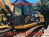 供应?二手挖掘机市场现货出售二手挖掘机超好二手挖掘机出售