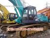 二手挖掘机出售市场二手挖掘机机械出售