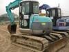 二手挖掘机市场出售二手挖掘机.为你介绍其功能