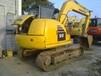 二手挖掘机出售二手挖掘机市场直销国内外