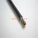 厂家直销高度抗扭机器人电缆耐磨抗拉耐弯折电线电缆