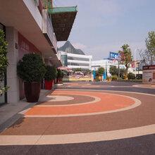 供應耐磨地坪/裝飾混凝土地坪新價格圖片