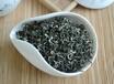 厂家批发毛峰四川散装毛峰高山茶叶浓香型绿茶