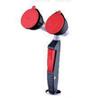 台式洗眼器SD01-1117、洗眼器批发、