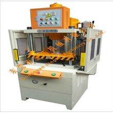 热销KTQL系列压铸件冲边机东莞液压机凤岗油压机图片