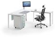 办公桌、1.6-2.4米