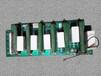 安萨尔多SPDM直流调速器专业扩容400A-4000A440V-830V