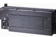 西门子PLC维修S7200S7300S7400S5等速度快技术精湛