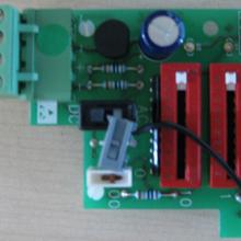 欧陆590直流调速器编码板/测速版/DP通讯板