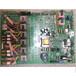 厂家直销欧陆590直流调速器电路板AH463179U001AH470330U002