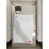 ABB-DCS800扩容直流调速器原装参数定义