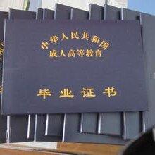 潍坊成人高考网络教育改革前瞻