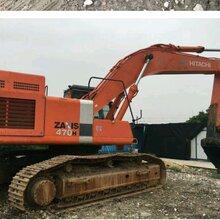日立200-1挖机二手挖掘机价格二手挖掘机低价出售图片