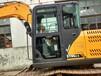 二手挖掘机外贸二手三一SY95-9挖掘机价格萧宽二手挖掘机