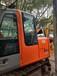 二手挖掘机二手日立挖掘机7075小型挖掘机上海萧宽工程机械有限公司