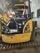 小型挖掘机二手小松20挖掘机去库存低价出售上海萧宽二手挖掘机