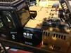 二手卡特挖掘机320D挖机特价促销上海萧宽工程机械有限公司