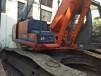 二手挖掘机二手日立挖掘机200大小臂无损伤操作环境舒适上海萧宽工程机械有限公司
