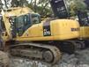 二手挖掘机二手小松挖掘机270动力强劲性能可靠上海萧宽工程机械有限公司