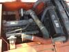日立240挖掘機價格二手日立挖掘機圖片蕭寬二手挖掘機