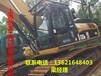 卡特336挖機價格二手卡特挖掘機極品上海蕭寬工程機械有限公司