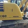 二手小松60挖掘机二手小型挖掘机出售