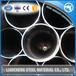 天津斯帝尔Q345B直缝焊管特价批发