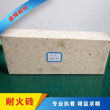 郑州鼎烽高铝耐火砖保温材料生产厂家窑炉砌筑