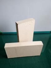 郑州鼎烽高铝砖耐火砖生产厂家加工定制耐火砖