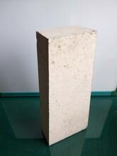 鼎烽硅莫耐磨砖鼎烽供应高铝耐磨砖直销高铝砖厂家