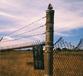 供应高尔凡石笼网丨优质格宾网箱丨包塑石笼网厂家直销质量保证