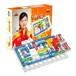 炫星玩具城玩具专卖迪宝乐电子积木儿童益智力开发