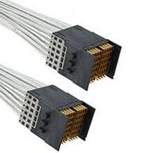 TE泰科,泰科电缆组件,专用电缆组件2274955-1