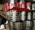 新兴排水铸铁管柔性铸铁管新兴管件批发