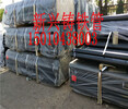 新兴铸铁管四川泸州铸铁管卡箍铸铁管批发