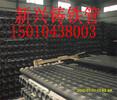 河北廊坊新兴铸铁管机制铸铁管批发