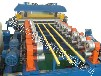 潍坊HF电缆桥架冷弯成型设备槽式电缆桥架冷弯成型设备