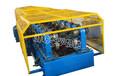 濰坊HFC/Z型鋼成型設備Z型鋼冷彎成型設備C型鋼成型設備