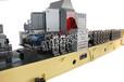 濰坊HF鋁板冷彎成型設備鋁板成型機鋁板生產廠家成型機
