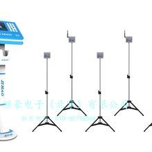 智能电子身高体重测试仪图片