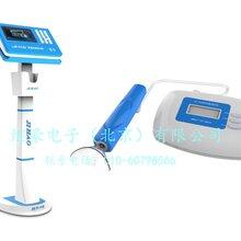 肺活量测试仪JH-5663图片