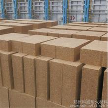 郑州科威镁铝尖晶石砖图片