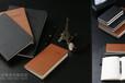 不同需求,不同的笔记本印刷,信瑞印务专业笔记本记事本印刷