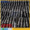 山东博特精工滚珠丝杠C.CD系列型号齐全外循环研磨丝杠生产厂家