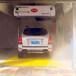 河池智能洗车机最新报价-河池智能洗车机