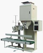 无锡50kg颗粒单秤(机架型)颗粒包装机