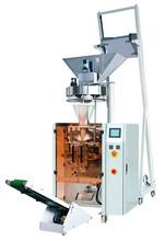 供应DSC-5粉料全自动卷膜包装机