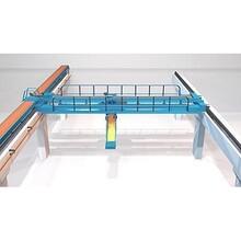 桥式回转码垛机桥式仓库码垛机满意包装制造