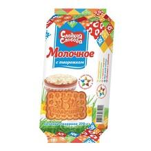 俄罗斯进口饼干图片