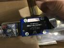 量大从优供应立新节流阀立新电磁阀Z2FS16-30/S
